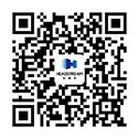 /uploads/allimg/20201005/1-201005143353231.png