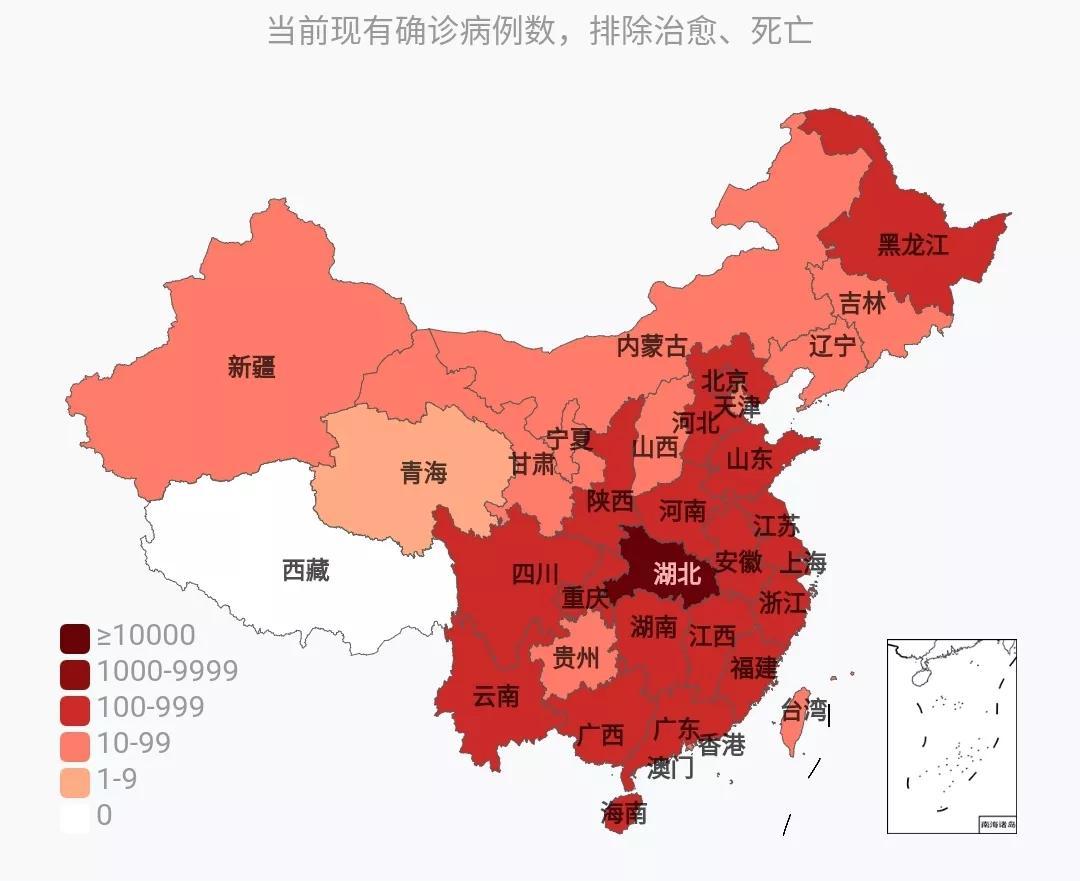山东宏鑫源
