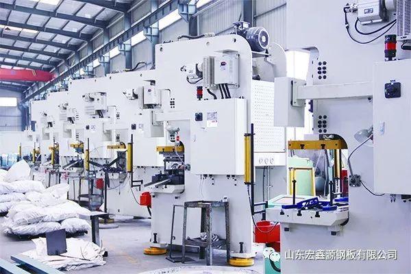 【产品】如何找到真正的彩钢支架厂家(图1)
